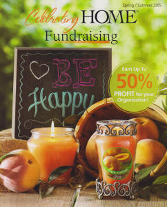Celebrating Home Candles Image Antique And Candle Victimist