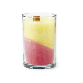 , home decor ! - partylite, Shop partylite.com for all your home ...